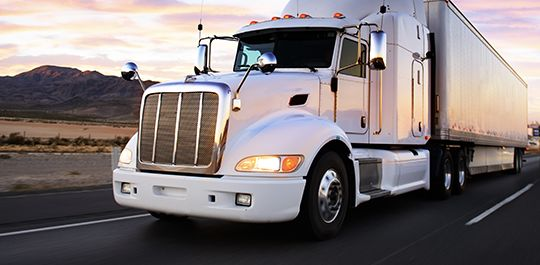 best trucking accident lawyer in jacksonville NC