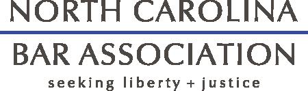 north carolina personal injury lawyer